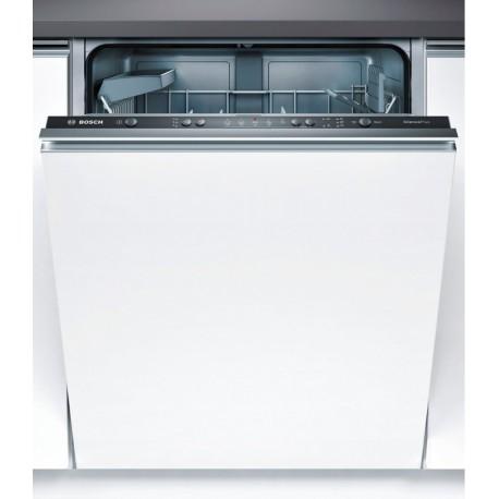 Посудомоечная машина Bosch SMV 51 E 40 EU