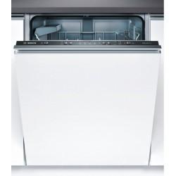Посудомоечная машина Bosch SMV 40 E 70 EU