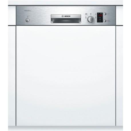 Посудомоечная машина Bosch SMI 50 D 45 EU
