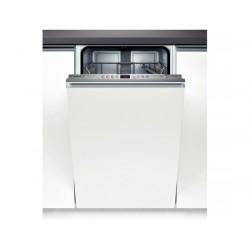 Посудомоечная машина Bosch SPV 43 M 30 EU