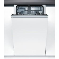 Посудомоечная машина Bosch SPV 40 E 80 EU