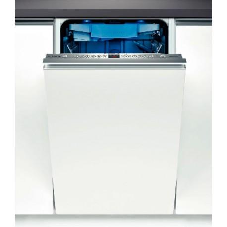 Посудомоечная машина Bosch SPV 69 T 70 EU