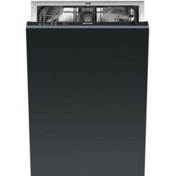 Посудомоечная машина Smeg STA4501