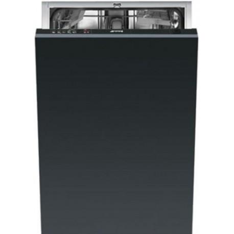Посудомоечная машина Smeg STA4523