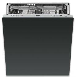Посудомоечная машина Smeg STLA865A-1