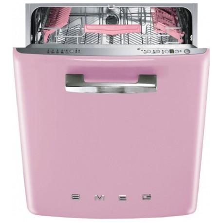 Посудомоечная машина Smeg ST2FABRO2