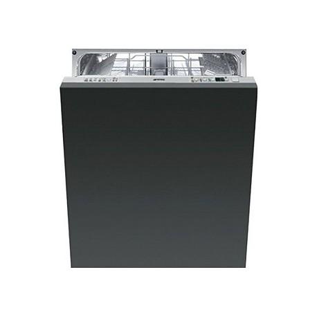 Посудомоечная машина Smeg STM532