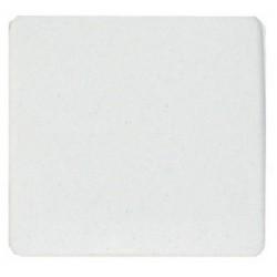 Гранитная мойка Franke Maris MRG 611-62 белый