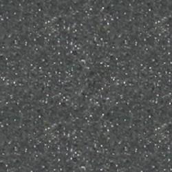 Гранитная мойка Franke Maris MRG 611-62 графит