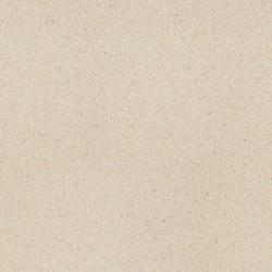 Гранитная мойка Franke MARIS MRG 611-78 XL сахара