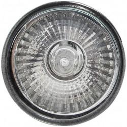 Лампа галогеновая Perfelli  20 Wt HAL