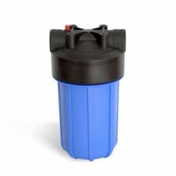 Магистральные фильтры серии «Big Blue»