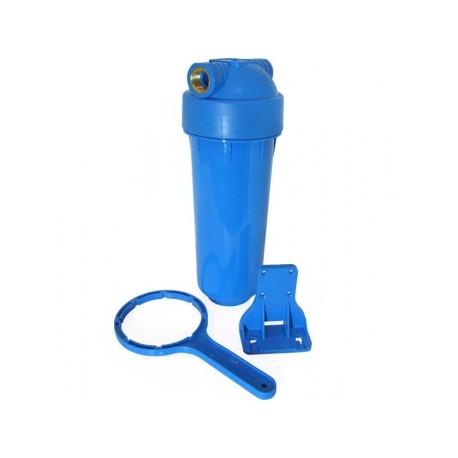 Фильтр механической очистки воды DP-MNC