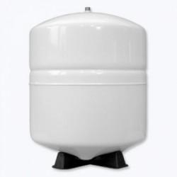 Накопительный бак для систем обратного осмоса 12 литров