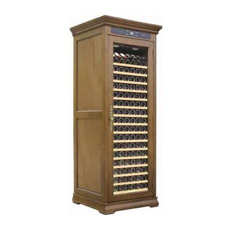 Винный шкаф Gunter&Hauer WK 300 A C1