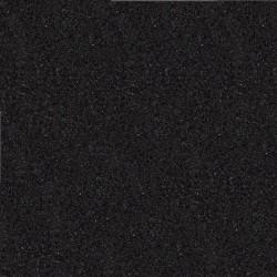 Гранитная мойка Franke BASIS BFG 611-97 оникс
