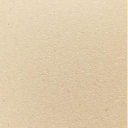 Гранитная мойка Franke Basis BFG 611-62 ваниль