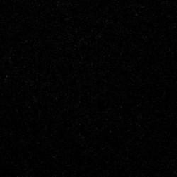 Гранитная мойка ALVEUS R&R ROLL 80 черный