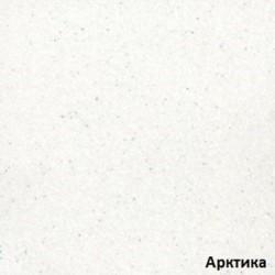 Гранитная мойка ALVEUS R&R ROLL 40 белый
