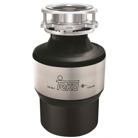 Измельчитель пищевых отходов TEKA TR 50.4
