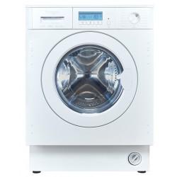 купить стиральные машины с фронтальной загрузкой