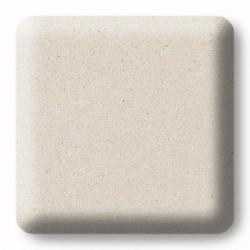 Смеситель кухонный SCHOCK LEVA Everest-26 (51112026)