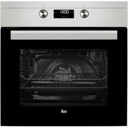 Духовой шкаф электрический Teka HPS 735 (Ebon)