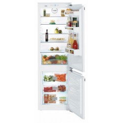 Встраиваемый холодильник Liebherr ICUN 3324