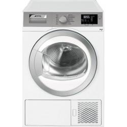 стиральная машина купить