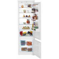 Встраиваемый холодильник Liebherr ICUS 3224