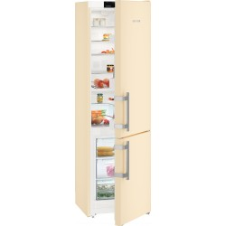 Холодильник Liebherr CUbe 4015