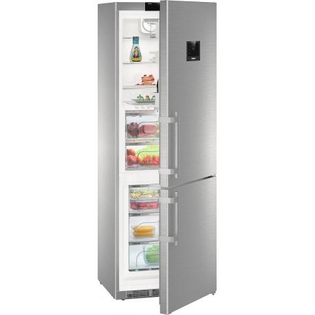холодильники киев