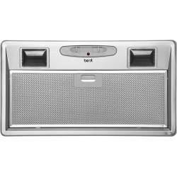 Вытяжка Best P 550 SL FM XS 52  (07E01007)