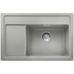 Кухонная мойка BLANCO ZENAR XL 6 S Compact жемчужный