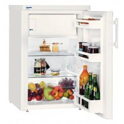 Холодильник Liebherr TP 1434