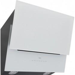 Вытяжка Best Split White 550