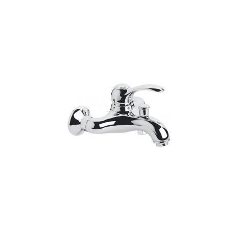 Смеситель для ванны Bianchi CLASS VSCCLS 2004SK CRO