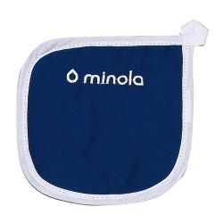 Прихватка Minola