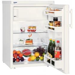 Холодильник Liebherr TP 1514