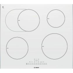 Варочная поверхность Bosch PIB672F17E
