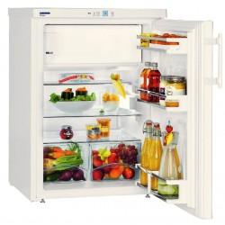 купить маленький холодильник