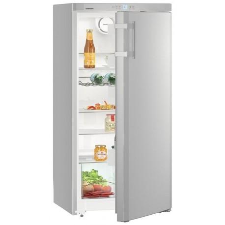 Холодильник Liebherr Ksl 2630
