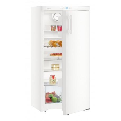 Холодильник Liebherr K 2630