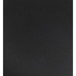 Смеситель кухонный Schock SC 520 (555000) Puro-84