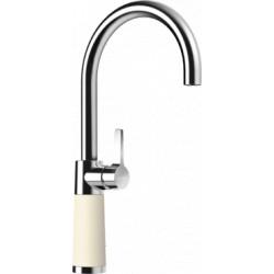 Смеситель кухонный Schock SC 520 (555000) Crema-14