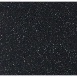 Смеситель кухонный Schock SC 530 (556000) Magma-97