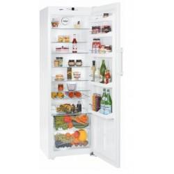 Холодильник Liebherr KP 4220