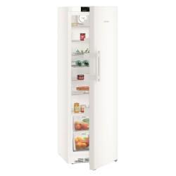 Холодильник Liebherr K 4310