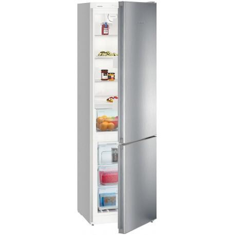 Купить Холодильник Liebherr CNEL 4813 - цена, отзывы в интернет магазине Планета Моек