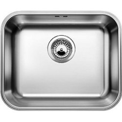 Кухонная мойка BLANCO GAMMA 420-U